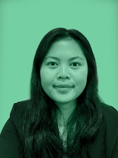 Daphne Zhou
